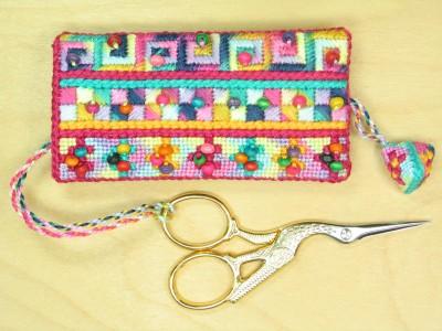 bright beads 2